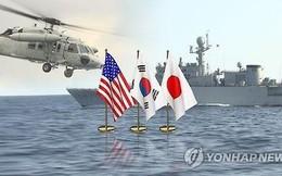 Mỹ đình chỉ vô thời hạn tập trận quân sự chung với Hàn Quốc