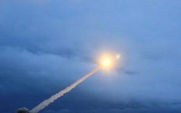 Những dự án chắp cánh cho năng lượng hạt nhân của các cường quốc