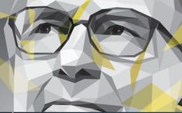 Warren Buffett: Bạn mất 20 năm để xây dựng danh tiếng nhưng chỉ cần 5 phút để phá hủy nó