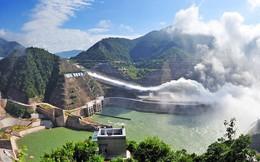 """Chuyên gia cảnh báo: Sau Biển Đông, TQ đang nhắm tới """"miếng mồi ngon"""" tiếp theo - sông Mekong"""