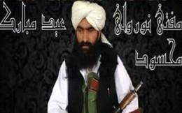 Taliban tại Pakistan bầu thủ lĩnh mới là học giả tôn giáo