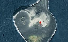 Đảo núi lửa Surtsey: Cấm địa kỳ bí của giới khoa học ngoài khơi Iceland, đến năm 1963 mới được phát hiện
