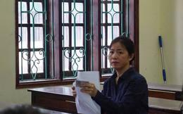 Y sĩ tuổi 50 đi thi THPT để thực hiện ước mơ thành sinh viên trường Y