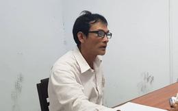 Khởi tố vụ án giết người, trói xác phi tang ở Đà Nẵng
