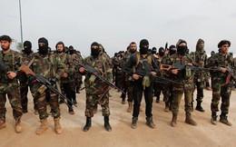 """Giữa lúc nước sôi lửa bỏng, Mỹ bất ngờ """"bỏ rơi"""" đồng minh tại Syria"""