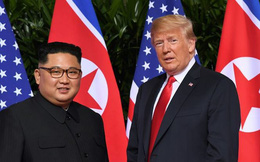 Vì sao Triều Tiên chưa ký kết Hiệp định chấm dứt chiến tranh với Mỹ?