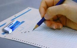 Đừng bỏ qua nếu muốn đạt điểm cao bài thi tổ hợp