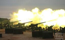 """Thu hồi Đài Loan dễ như """"tản bộ công viên""""? TQ đã lầm to, nhất là nếu 3 vũ khí này ra mặt"""