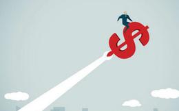 1% người giàu có nhất nắm trong tay 82% tài sản của toàn thế giới: Họ đã làm bằng cách nào?