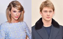 Rộ tin đồn Taylor Swift kết hôn vào tháng 8, Selena Gomez làm phù dâu