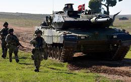 Đan Mạch gia nhập 2 liên minh quân sự mới: Tín hiệu nào cho ông Trump?