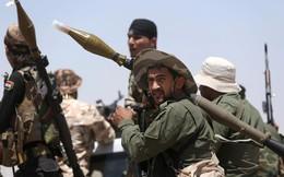 """Iran ngầm """"lật ngược thế cờ"""", quyết không rút quân khỏi Syria?"""