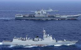Sau Biển Đông, đây là những nơi mà Trung Quốc đang nhăm nhe nhắm tới