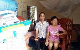 Bé 11 tuổi bị gã hàng xóm nhiễm HIV xâm hại