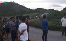 Danh tính 4 nạn nhân bị điện giật tử vong ở Nghệ An