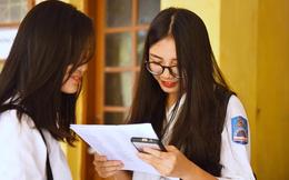 Gợi ý đáp án các mã đề thi môn Giáo dục công dân kỳ thi THPT Quốc gia 2018