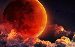 Mặt trăng máu dài nhất thế kỷ 21 sắp xảy ra vào tháng tới, Việt Nam có nhìn được không?