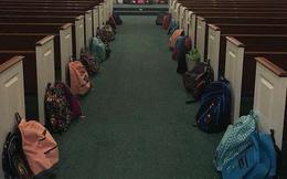 Ước nguyện cuối đời của cô giáo mất vì bệnh ung thư: Thay vì hoa hãy mang những chiếc ba lô đến tang lễ