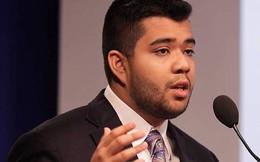 Mỹ: Chủ tịch tổ chức chống xâm hại tình dục bị bắt vì xâm hại tình dục trẻ em