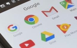 17 tính năng cực hữu ích trên Google mà bạn thậm chí còn chưa từng nghe nói đến