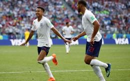 World Cup 2018: Tại sao một bài hát giản dị lại đem tới hi vọng rực cháy cho người Anh?