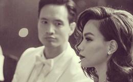 Nhiếp ảnh gia tiết lộ chuyện tình yêu của Hà Hồ - Kim Lý