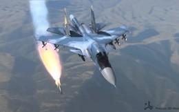 Kinh nghiệm nào ở Syria khiến Quân đội Nga trở nên nguy hiểm hơn?