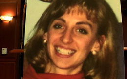 Vụ án cô gái trẻ bị sát hại 26 năm trước: Kẻ thủ ác đền tội vì một miếng bã kẹo cao su, cảnh sát vẫn đau đầu về động cơ gây án