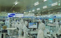 Vượt mốc 7%, tăng trưởng GDP Việt Nam nửa đầu năm 2018 cao nhất 7 năm