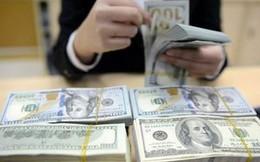 Chính phủ lập Quỹ Tích lũy để trả nợ