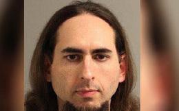 Thủ phạm vụ tấn công tòa soạn ở Maryland, Mỹ từng kiện loạt bài trên báo 7 năm trước