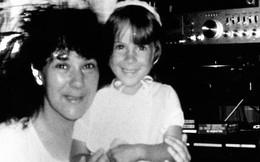Sát hại dã man bé gái vào 29 năm trước, hung thủ năm lần bảy lượt xin giảm án, chưa nhận được kết quả cuối cùng thì đã qua đời