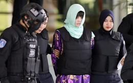 Thẩm phán Malaysia ra quyết định về Đoàn Thị Hương vào ngày 16/8