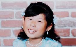 """Cái chết tức tưởi của bé gái Nhật Bản: Hung thủ bắt cóc, sát hại cô chị 7 tuổi trên đường đi học về còn thách thức dọa """"xử"""" luôn em gái"""