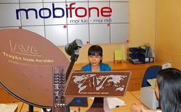 Cấp nào xử lý vi phạm của nguyên Bộ trưởng Nguyễn Bắc Son?