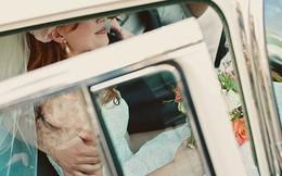 Truy tìm đôi uyên ương quỵt tiền cưới