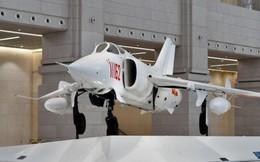 Nam Xương Q-5: 'Con chim già' của quân đội Trung Quốc