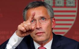 NATO không bảo vệ Israel nếu nổ ra chiến tranh với Iran