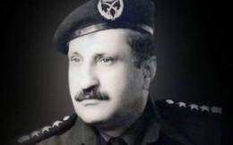Cuộc đời hiển hách của anh hùng tình báo Syria: Phát hiện 400 kẻ nội gián, từng gặp cha TT Bashar Assad