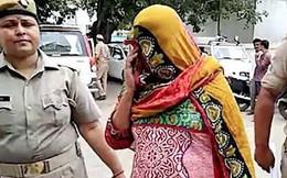 Bị cấm mặc quần jeans, người phụ nữ cùng 4 con gái thuê sát thủ giết chồng