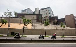 """Chứng nhân 250 triệu USD kết nối Mỹ-Đài Loan sẽ khiến Trung Quốc """"nổi trận lôi đình""""?"""