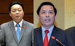 Quảng Bình yêu cầu doanh nghiệp nổ mìn phá đá xin lỗi người dân
