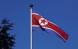 Rộ tin Triều Tiên 'thay máu' nhân sự quốc phòng chủ chốt