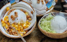 Báo Tây kể tên 7 món giải nhiệt được ưa thích của Đông Nam Á, món số 3 là của Việt Nam