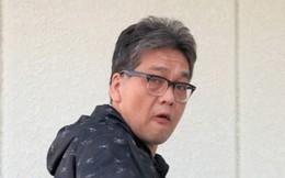 Bắt đầu phiên tòa xét xử vụ bé gái Việt Nam bị sát hại tại Nhật Bản