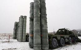 """Báo Mỹ lý giải tại sao S-400 lại trở thành """"Cơn ác mộng của NATO""""?"""
