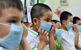 Ổ dịch 16 người mắc cúm A/H1N1 tại BV Từ Dũ, Bộ Y tế cảnh báo loại virus có thể gây tử vong