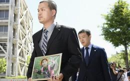 """Nóng: Nghi phạm sát hại bé Nhật Linh kêu """"vô tội"""", công tố viên nêu 2 chi tiết khiến hắn câm lặng"""