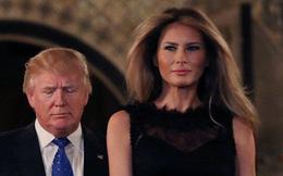Đệ nhất phu nhân Melania sẽ vắng bóng tại G7 và Thượng đỉnh Mỹ-Triều