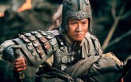 Không phải Quan Vũ, Trương Phi, ai mới là võ tướng hạ nhiều địch nhất thời Tam Quốc?